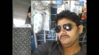 Mumbai ke hero