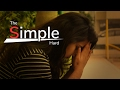 "Love Story-""THE SIMPLE HARD"" Short Film"