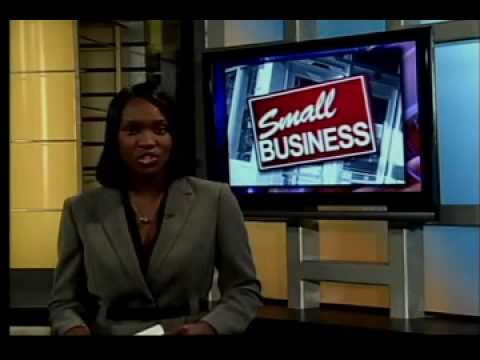 Local Small Businesses Get a Boost - Ft. Wayne Fox News Reports