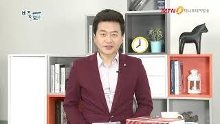 #케어닥 노인요양시설 제대로 찾는 법 소개 - 케어닥(…