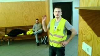 Adam Miłosz -