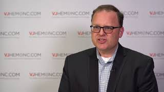 Clinical translation of carfilzomib trial data for MM treatment