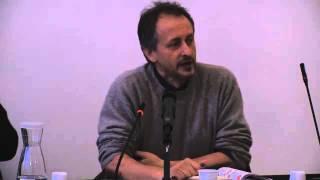 Marco Fincardi - Brusio e grida. La dissoluzione del regime fascista (autunno 1942- estate 1943)