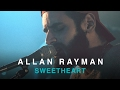 Allan rayman sweetheart acoustic live in concert mp3