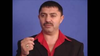 Nicolae Guta Ochii caprui