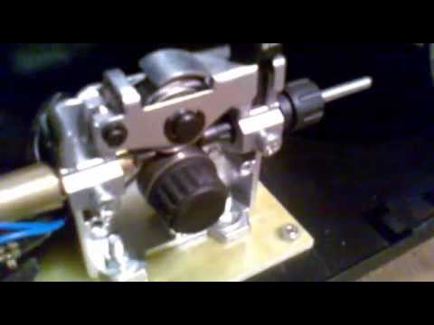 FROWELD - profesionální svařovací, řezací a nabíjecí technika