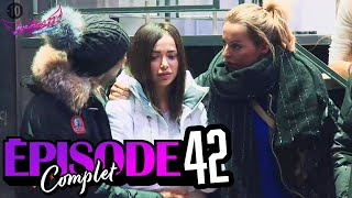 Episode 42 (Replay entier) - Les Anges 11