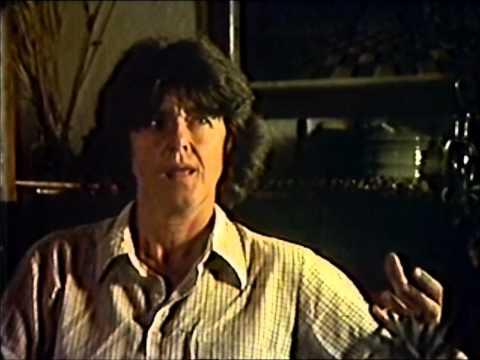 Judith MASON - video 1 of 3