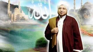 Qasidah Tola'albadru 'Alaina - Majelis Rasulallah