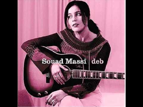 Souad Massi - Deb - 02 - Moudja - سعاد ماسي - داب - موجة mp3