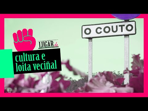 Xarda: 30 anos de vida veciñal e cultural no Couto