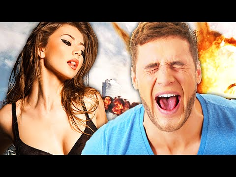 How To Make GIRLS MOAN on XBOX LIVE! (Call of Duty Trolling)