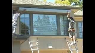 Ersshading.com - Exterior Rolling Shutters From Ers
