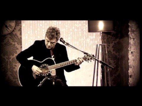 Bart Peeters - Kanonbal live in studioTVL