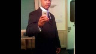 Xzibit - Grown Man Business