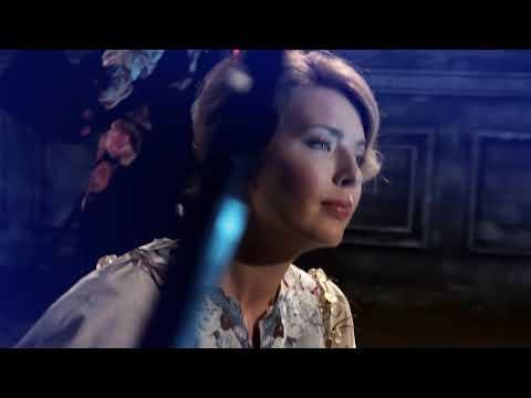 "Sergey Rachmaninoff ""Daisies"" op.38 N.3 Polina Osetinskaya & Elena Revich"