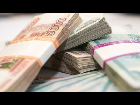 Курсы валют в СНГ от 11 октября 2019