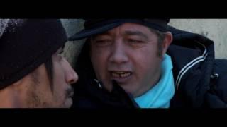 فيلم مغربي جديد... وريقات الحب