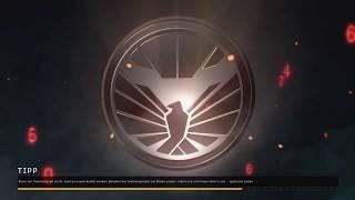 Auf Siege gehen - Call of Duty Black Ops 4 Blackout Battle Royale Modus Gameplay German Deutsch Live