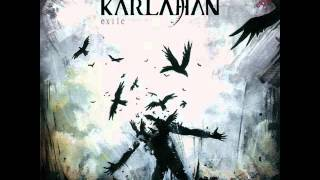 Karlahan - The Lighthouse Keeper