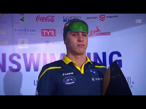 50m-surface-men-final-20th-finswimming-world-championship-2018