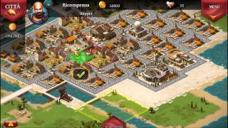 Age Of Sparta Hack