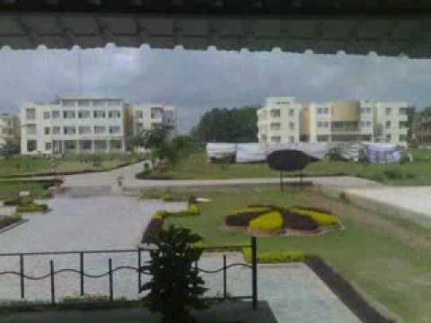 Chitkara University, Rajpura, Punjab