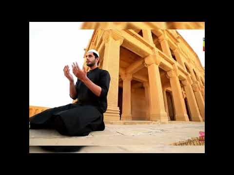 qismat-ost-//-pakistan-drama-//-lhb-music-industry
