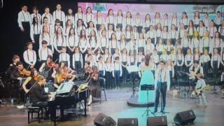 Video B.ÇEKMECE ÇOCUK KOROSU / NEDEN OLMASIN download MP3, 3GP, MP4, WEBM, AVI, FLV November 2017