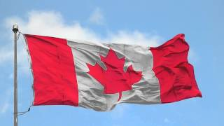 o canada instrumental canadian national anthem