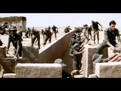 Ke Ghar Kab Aaoge   Sandese Aate Hain Full Song   Border 1997
