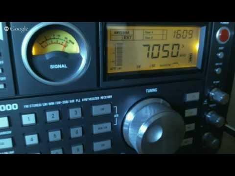 Срач в эфире 7050 7055 Радиолюбители ФСБ ОТОБРАТЬ ПОЗЫВНЫЕ!