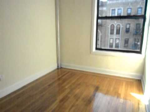 *Fabulous  Manhattan 3Br*Bright*SS Appliances*207th St/West of Bway*
