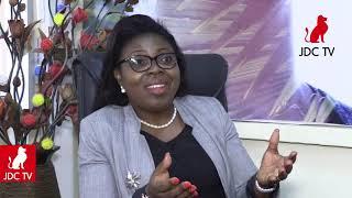 Cameroun : Viviane Ondoua Biwole dévoile les SCANDALES de la REPUBLIQUE