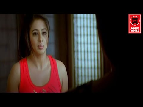 Salam Police Full Movie # Latest Tamil Movies # Tamil Super Hit Movies # Priyamani, Gopichand