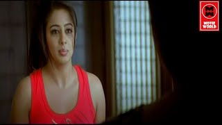 vuclip Salam Police Full Movie # Latest Tamil Movies # Tamil Super Hit Movies # Priyamani, Gopichand