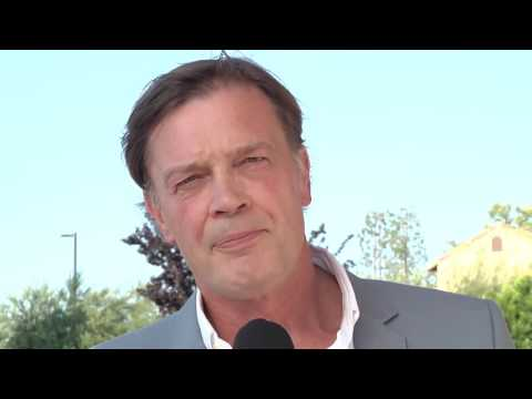 Healing autism by Dr. Andrew Wakefield