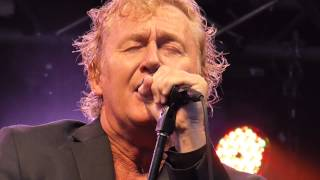Manfred Manns Earth Band I came for You at Liestalair 2013.mp3
