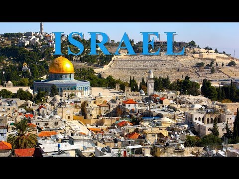 10 Best Places to Visit in Israel - Israel Travel guide