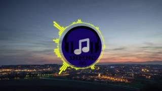 joakim karud longing background music 1 hour loop