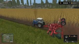 "[""Farming Simulator"", ""Farming Simulator 2017"", ""Farming"", ""Simulator"", ""Mod"", ""Review"", ""1080p"", ""60fps"", ""Goldcrest Valley"", ""Goldcrest"", ""Valley"", ""Ford"", ""7000"", ""2wd""]"