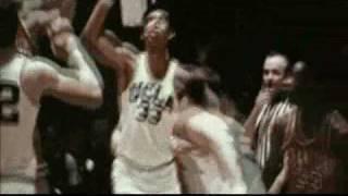 UCLA Bruins - 1969