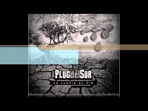 →Descargar Música Gratis mp3, Plug Del Sur, Rock Alternativo, Música Gratis mp3
