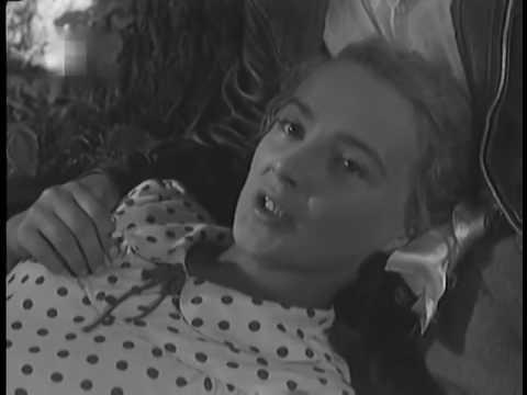 Грешный ангел, 1962,