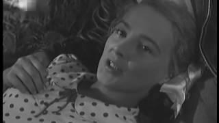 Грешный ангел, 1962, Ленфильм, СССР