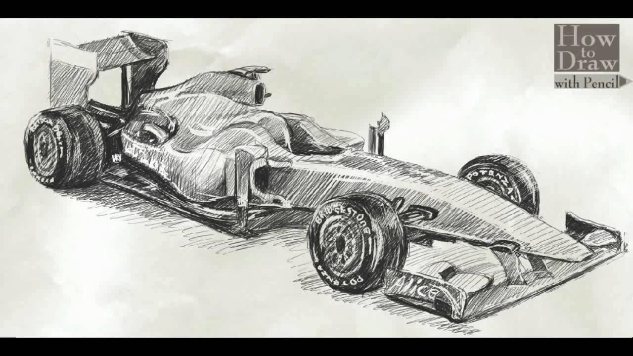 Ferrari f1 f60 7