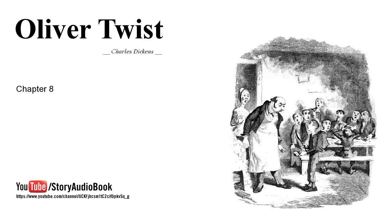 an analysis of major characters in oliver twist by charles dickens Oliver twist charles dickens buy list table of contents all subjects book summary about oliver twist character list character analysis oliver twist.