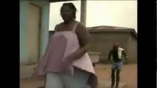 Repeat youtube video ilaqosol SOMALI