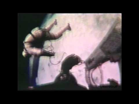 The four days of Gemini 4