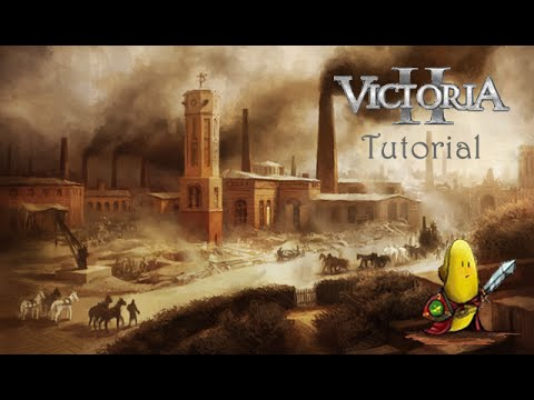 victoria 2 how to make conservative cheat